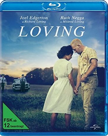 Loving.German.2016.AC3.BDRip.x264-COiNCiDENCE
