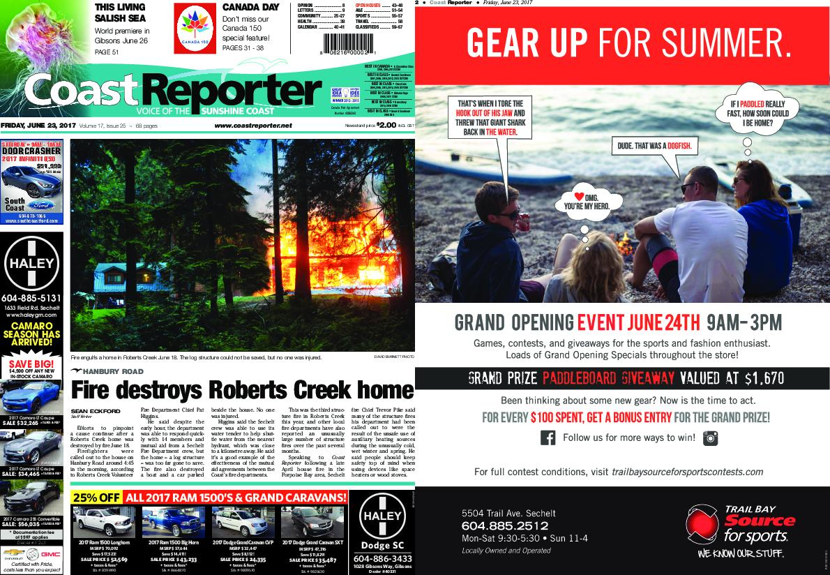 Coast.Reporter.June.23.2017