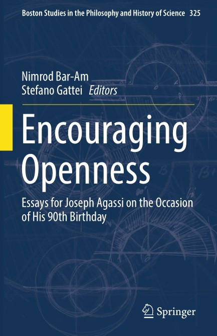 Encouraging.Openness.Essays.for.Joseph.Agassi.on.the.Occasion.of.His.90th.Birthday