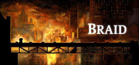 Braid-Gog