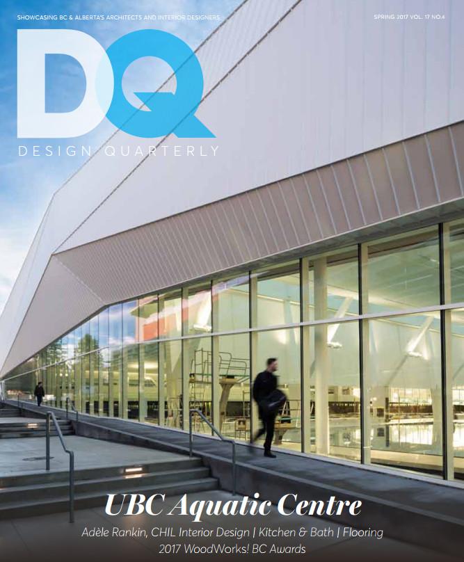 Design.Quarterly.Spring.2017