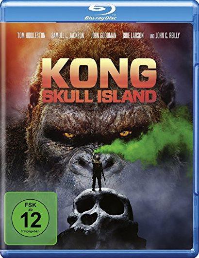 Kong.Skull.Island.German.AC3.Dubbed.BDRip.x264-PsO