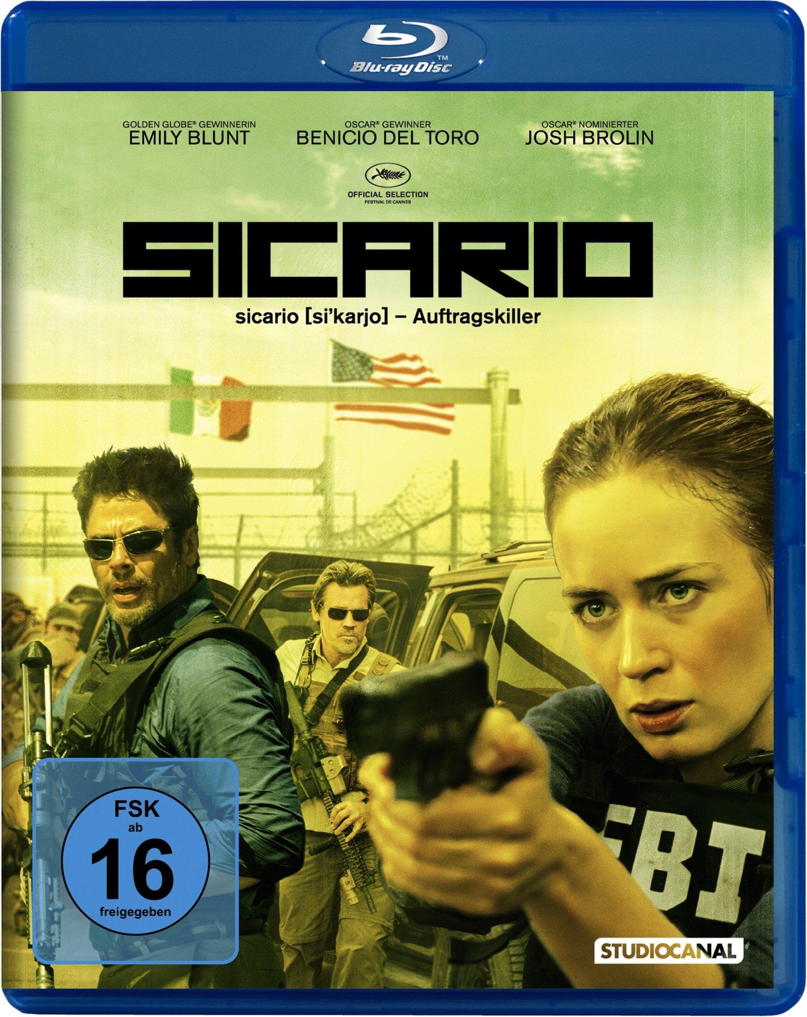 Sicario.2015.German.DTS.DL.1080p.BluRay.x265-UNFIrED