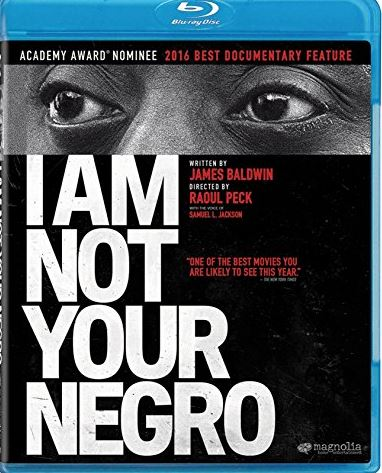 i am not your Negro 2016 German ac3d dl doku 720p BluRay x264 CLASSiCALHD
