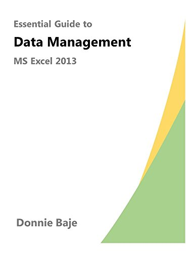 Essential.Guide.to.MS.Excel.2013.Data.Management