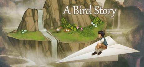 A Bird Story v1 0-Gog
