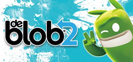 de Blob 2-Codex