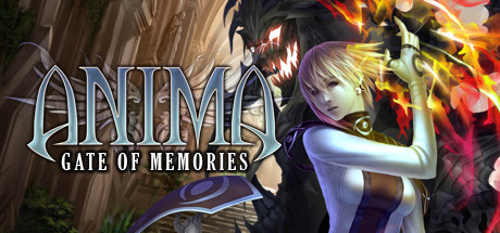 Anima.Gate.of.Memories-GOG