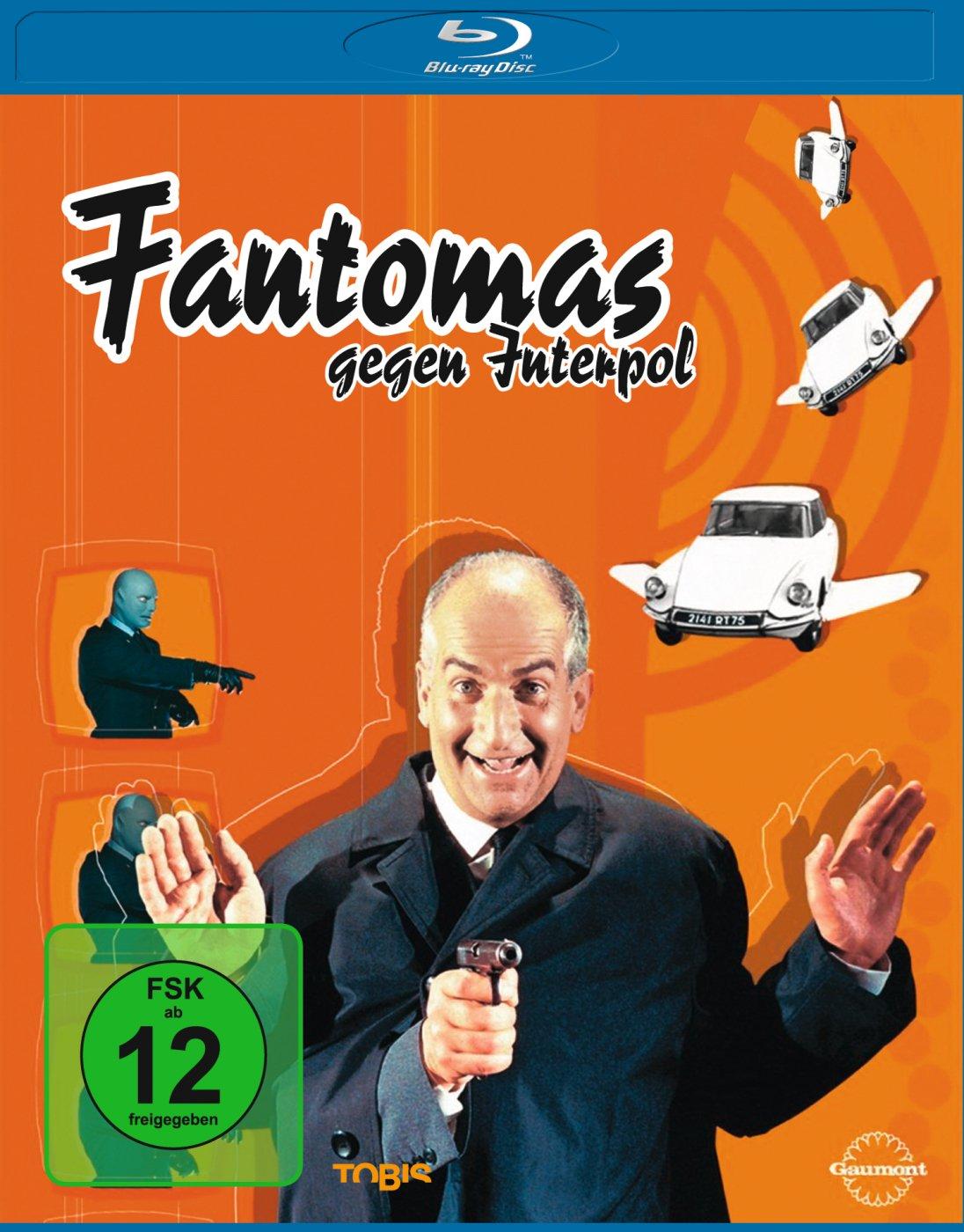 Fantomas.gegen.Interpol.1965.German.1080p.BluRay.x264-DETAiLS
