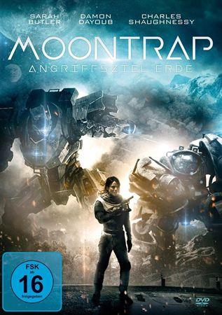 Moontrap.Angriffsziel.Erde.2017.German.DL.1080p.BluRay.x264-MOViEiT