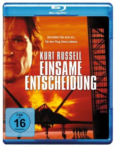 Einsame.Entscheidung.1996.German.DL.1080p.BluRay.x264-DETAiLS