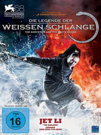 Die.Legende.der.Weissen.Schlange.2011.German.1080p.BluRay.x264-DETAiLS