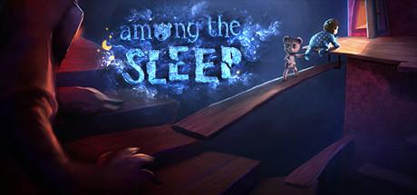 Among the Sleep v2 0 1-Gog