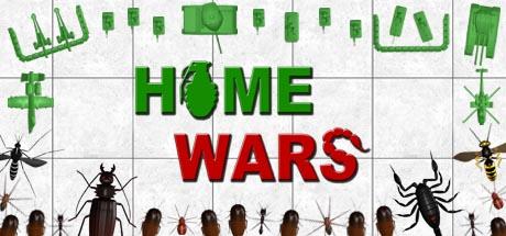 Home Wars v1 003-P2P