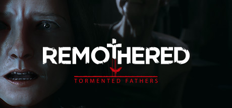 Remothered.Tormented.Fathers.Beta-P2P