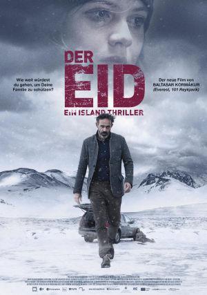 Der.Eid.Ein.Island.Thriller.2016.German.DTS.1080p.BluRay.x265-EXEPTiONAL