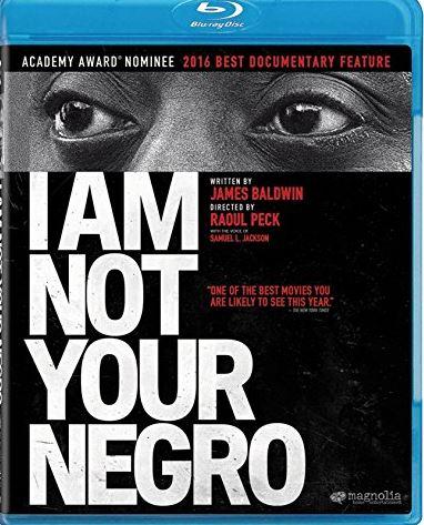 i am not your Negro 2016 German ac3d dl doku 1080p BluRay x264 CLASSiCALHD
