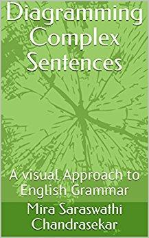Diagramming.Complex.Sentences.A.visual.Approach.to.English.Grammar