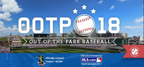Out of the Park Baseball 18 Update v18 6 61-Bat