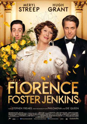 Florence Foster Jenkins German Bdrip x264-EmpiRe