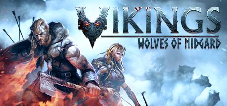 Vikings Wolves of Midgard Update v2 0-Codex