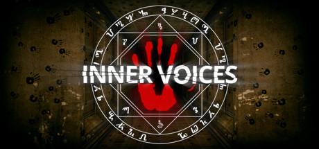 Inner Voices Update v20170622-Bat