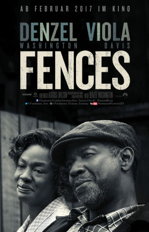 Fences.2016.German.DL.720p.BluRay.x264-COiNCiDENCE