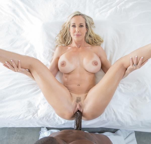 Brandi Love - I Couldnt Help Myself... (2017/SD)