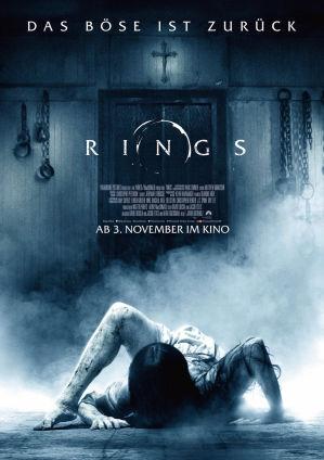 Rings German 2017 Ac3 Bdrip x264-CoiNciDence