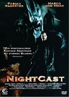 Nightcast German 2007 DvdriP x264 iNternal-CiA