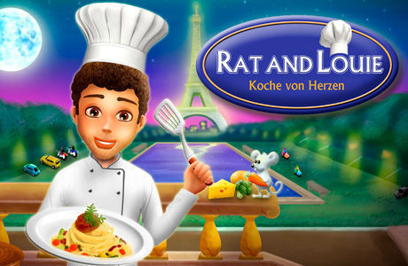 Rat.and.Louie.Koche.von.Herzen.German-DELiGHT