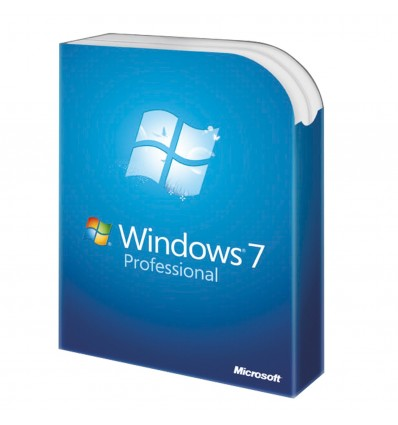 Windows 7 x64 Prof. inkl Juni 14.06.17