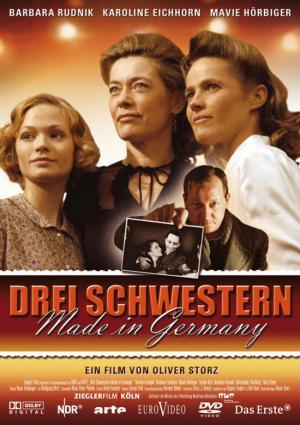 Schwester Weiss 2015 German Dvdrip x264-Gma
