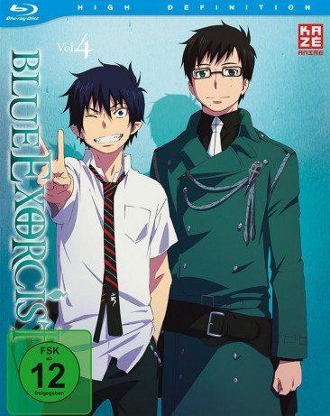 download Blue.Exorcist.DUAL.COMPLETE.BLURAY-iND