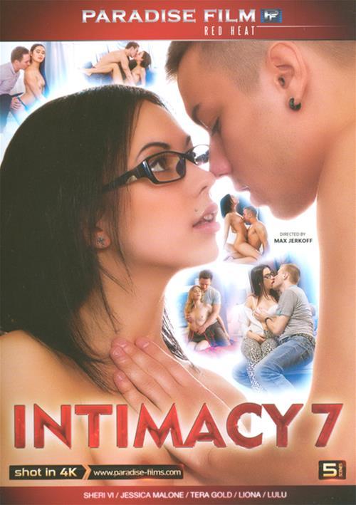 Intimacy 7 Xxx 1080p Webrip Mp4-Vsex