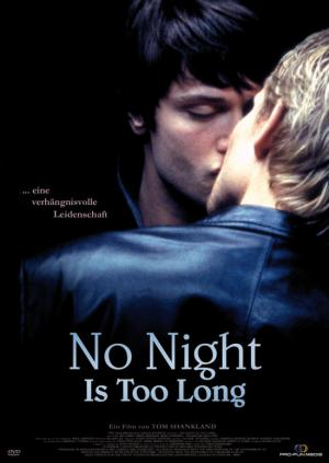 No Night Is Too Long German Subbed 2002 DvdriP x264-Deflow