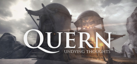 Quern.Undying.Thoughts.v1.1.0-RELOADED