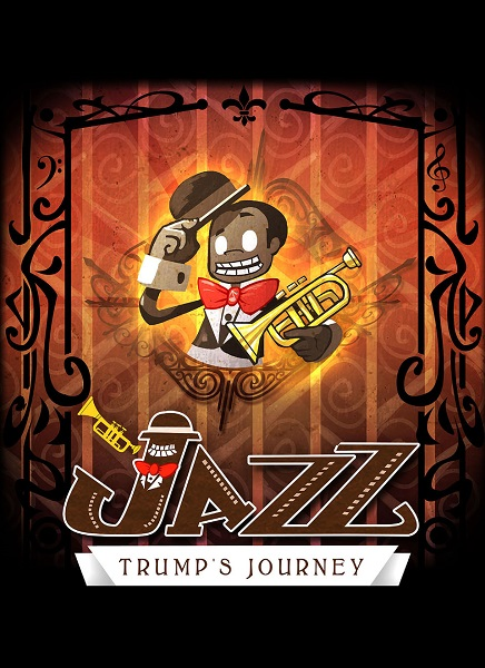 JAZZ.Trumps.Journey-ZEKE