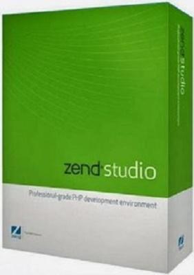 Zend Studio v13.6.0