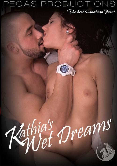 Kathias Wet Dreams Xxx 1080p Webrip Mp4-Vsex