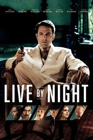 Live.by.Night.2016.German.Dubbed.DL.2160p.WebUHD.x265-NCPX