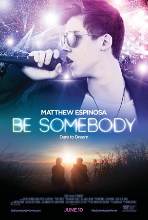 Be.Somebody.2016.German.WebRip.x264-SLG