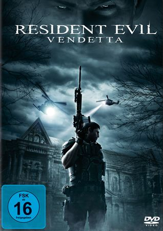 Resident.Evil.Vendetta.2017.German.WEBRip.AC3.DUBBED.XViD-CiNEDOME