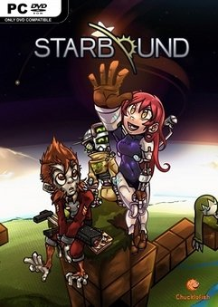 Starbound.Spacefarer.MacOSX-ACTiVATED
