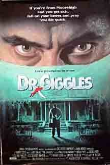 Dr Giggles 1992 german dl complete pal dvd9 iNViTE