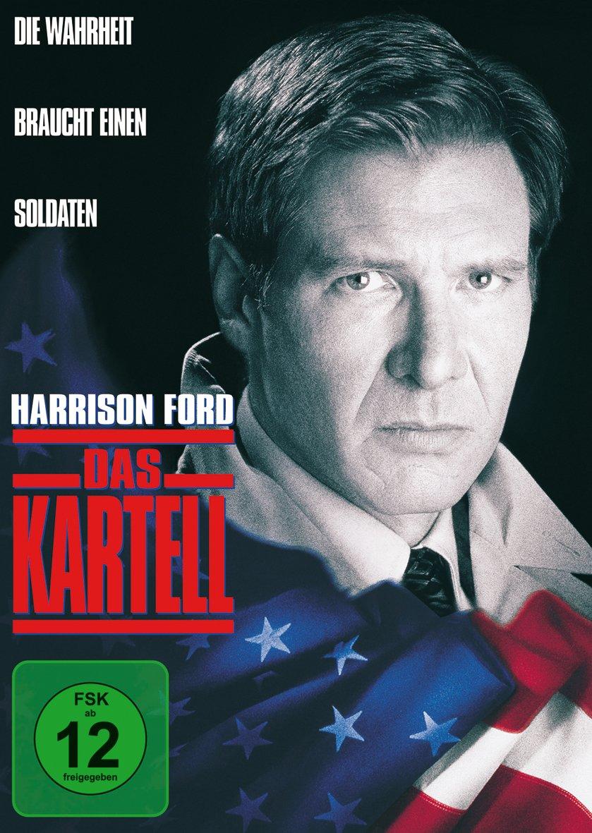 Das.Kartell.1994.GERMAN.ML.COMPLETE.PAL.DVD9-CiHD