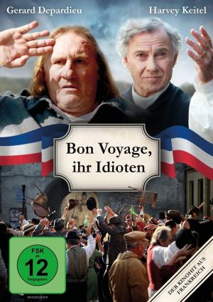Bon.Voyage.ihr.Idioten.2013.German.AC3.BDRiP.XviD-SHOWE