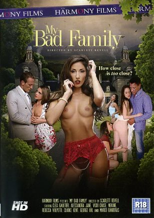 My.Bad.Family.XXX.DVDRip.x264-UPPERCUT