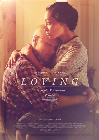 Loving.2016.German.AC3.BDRiP.XviD-SHOWE