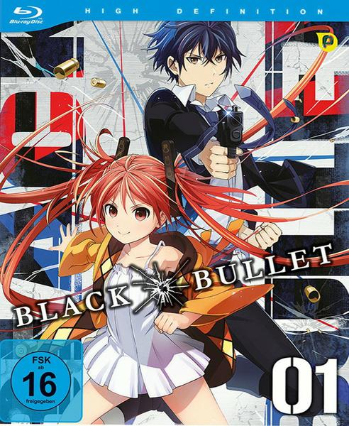 Black.Bullet.DUAL.COMPLETE.BLURAY-iND